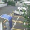 NTTルパルク葛西第1駐車場ライブカメラ(東京都江戸川区北葛西)