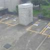 NTTルパルク東江戸川第1駐車場1ライブカメラ(東京都江戸川区瑞江)