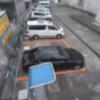 NTTルパルク橋戸瀬谷第1駐車場ライブカメラ(神奈川県横浜市瀬谷区)