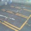 NTTルパルク上大岡第2駐車場ライブカメラ(神奈川県横浜市港南区)