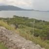 やえやまファーム崎枝農場ライブカメラ(沖縄県石垣市崎枝) YouTube版