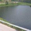加和志湖ライブカメラ(長野県北相木村)