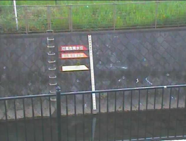 真光寺川矢崎橋ライブカメラは、東京都町田市能ヶ谷の矢崎橋に設置された真光寺川が見えるライブカメラです。