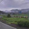 大井手橋ライブカメラ(大分県杵築市山香町)