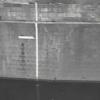 古川四ノ橋水位観測所ライブカメラ(東京都港区南麻布)