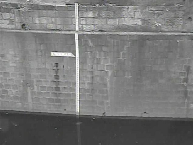 古川四ノ橋ライブカメラは、東京都港区南麻布の四ノ橋に設置された古川が見えるライブカメラです。