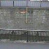妙正寺川千歳橋水位観測所ライブカメラ(東京都中野区沼袋)