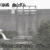 金山ダムライブカメラ(北海道南富良野町金山)