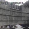 豊平峡ダムライブカメラ(北海道札幌市南区)