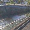 柏尾川鷹匠橋ライブカメラ(神奈川県横浜市栄区)