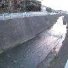 麻生川新三輪橋ライブカメラ(神奈川県川崎市麻生区)