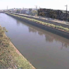 引地川太平橋ライブカメラ(神奈川県藤沢市辻堂太平台)