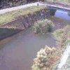 河内川下河原橋ライブカメラ(神奈川県平塚市徳延)