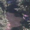 滑川大町橋ライブカメラ(神奈川県鎌倉市大町)