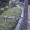 室川根下橋ライブカメラ(神奈川県秦野市室町)