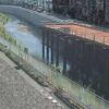 境川境橋ライブカメラ(神奈川県大和市深見)