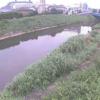 小鮎川ライブカメラ(神奈川県厚木市妻田南)