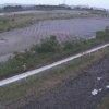 酒匂川富士道橋ライブカメラ(神奈川県小田原市中曽根)