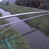 中村川坂呂橋ライブカメラ(神奈川県小田原市小竹)