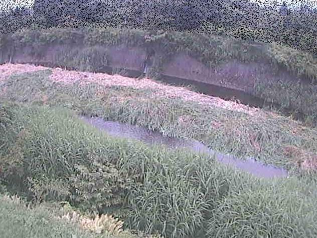 早川仙石原ライブカメラは、神奈川県箱根町仙石原の仙石原に設置された早川が見えるライブカメラです。