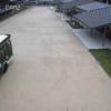 まちの駅旭座第2ライブカメラ(福井県小浜市白鬚)