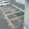 NTTルパルク文花第1駐車場2ライブカメラ(東京都墨田区文花)