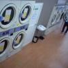 ARAU大和町店ライブカメラ(宮城県仙台市若林区)