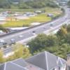 中国自動車道神戸ジャンクションライブカメラ(兵庫県神戸市北区)