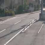 みなかみ町猿ヶ京観測所ライブカメラ(群馬県みなかみ町猿ヶ京温泉)