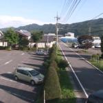 みなかみ町須川観測所ライブカメラ(群馬県みなかみ町須川)