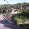 みなかみ町入須川観測所ライブカメラ(群馬県みなかみ町入須川)