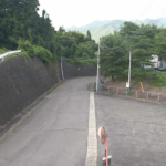 みなかみ町小川観測所ライブカメラ(群馬県みなかみ町小川)