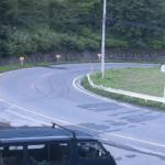 みなかみ町湯桧曽観測所ライブカメラ(群馬県みなかみ町湯桧曽)