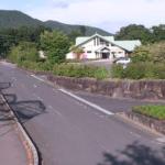 みなかみ町新巻観測所ライブカメラ(群馬県みなかみ町新巻)