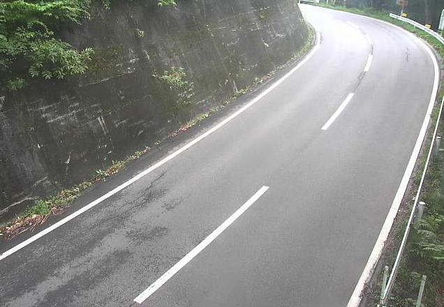 長野県道31号美麻新行ライブカメラは、長野県大町市美麻の美麻新行に設置された長野県道31号長野大町線が見えるライブカメラです。