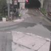 国道158号中ノ湯1ライブカメラ(長野県松本市安曇)