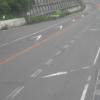 国道141号市場坂ライブカメラ(長野県南牧村)