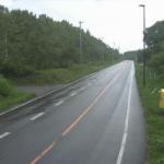 長野県道40号白樺高原ライブカメラ(長野県立科町芦田八ケ野)