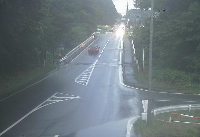 長野県道80号松井トンネルライブカメラは、長野県小諸市甲の松井トンネルに設置された長野県道80号小諸軽井沢線が見えるライブカメラです。