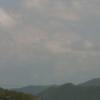 長和町和田庁舎浅間山方面ライブカメラ(長野県長和町和田)