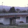 五泉市太川橋ライブカメラ(新潟県五泉市赤羽)