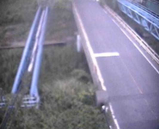 五泉市五部一橋ライブカメラは、新潟県五泉市青橋の五部一橋付近に設置された五部一川・国道290号が見えるライブカメラです。