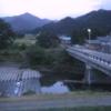 五泉市仙見川橋ライブカメラ(新潟県五泉市矢津)