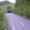 長野県道471号志賀1号トンネルライブカメラ(長野県山ノ内町平穏)