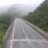 長野県道471号志賀2号トンネルライブカメラ(長野県山ノ内町平穏)