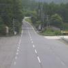 国道292号上林除雪ステーションライブカメラ(長野県山ノ内町平穏)