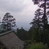 英彦山神宮下宮ライブカメラ(福岡県添田町英彦山)