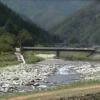 馬瀬診療所ライブカメラ(岐阜県下呂市馬瀬数河)