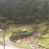 位山自然の家ライブカメラ(岐阜県下呂市萩原町)