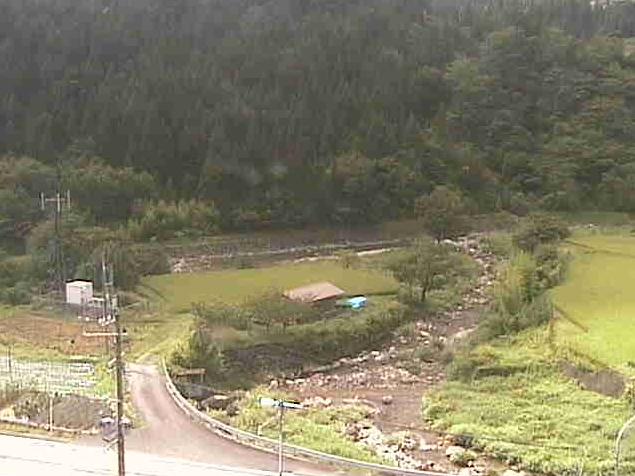 位山自然の家ライブカメラは、岐阜県下呂市萩原町の位山自然の家に設置された山之口川が見えるライブカメラです。
